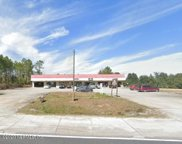 4182 CO RD 218, Middleburg image