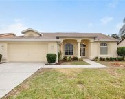 12450 Eclipse Court, New Port Richey image
