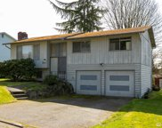 2213 S 287th St, Federal Way image