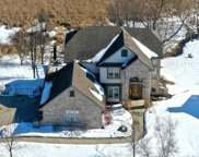 W125S8470 Country View Ct, Muskego image