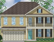 564 Harbour Pointe Drive, Columbia image