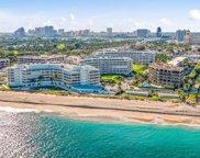 130 Sunrise Avenue Unit #308, Palm Beach image