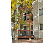W 2725 W 86th Ave 2725-10 Unit 10, Westminster image
