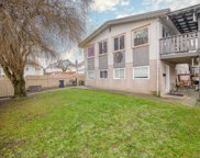 3693 6th  Ave, Port Alberni image