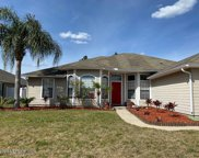 3317 CITATION DR, Green Cove Springs image