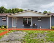 3471 Nw 182nd St, Miami Gardens image