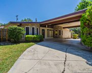 100 Bluet Ln, San Antonio image