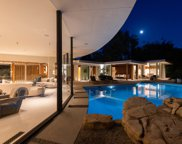 1027  Cove Way, Beverly Hills image