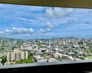 1212 Punahou Street Unit 3501, Honolulu image