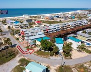 105 N 32nd St, Mexico Beach image