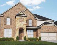1705 Bellinger Drive, Fort Worth image