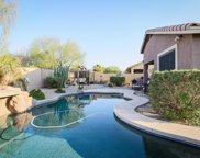 13309 S 176th Drive, Goodyear image