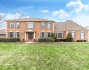 51065 Placid Pointe Court, Granger image