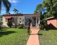 150 Morningside Dr, Miami Springs image