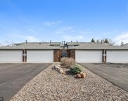 7222 218th Street N, Forest Lake image
