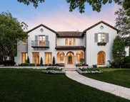 6810 Turtle Creek Boulevard, University Park image