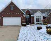 3917 Ravine Hollow Court, Maumee image