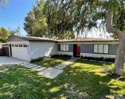 1459     Indiana Avenue, South Pasadena image