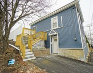 5 MULBERRY STREET, Haverhill image