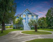 832 Channel Cat Cove, Murrells Inlet image