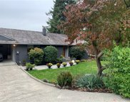 1349 SW 174th Street, Normandy Park image