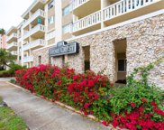 1200 N Shore Drive Ne Unit 415, St Petersburg image
