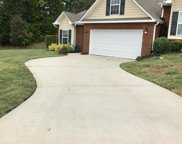 7064 Pemmbrooke Shire Lane, Knoxville image