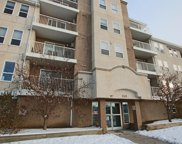 249 Gregoire  Drive Unit 403, Fort McMurray image