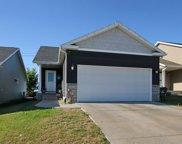 5305 Sw Dostal  Drive, Cedar Rapids image
