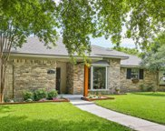 10114 Cherry Tree Drive, Dallas image