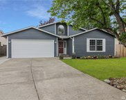 5521 39th Ave SE, Lacey image