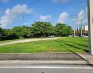 12290 Ne 6th Ave, North Miami image