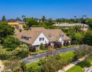 815 North Whittier Drive, Beverly Hills image