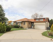 1190 118th Ave, Somers image