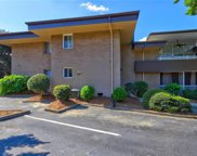 346 Carpenter Drive Unit 77, Sandy Springs image