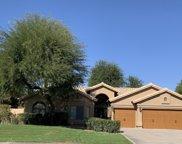 4958 E Paradise Lane, Scottsdale image