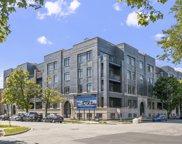 5748 N Hermitage Avenue Unit #105, Chicago image