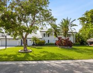 3100 Nw 107th Ave, Coral Springs image