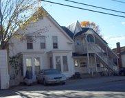 110 Union Street, Littleton image