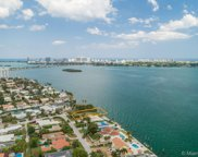 11404 N Bayshore Dr, North Miami image