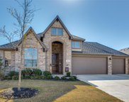 532 Brookhaven Lane, Oak Point image