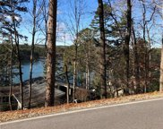 Lot 63 Long Reach Drive, Salem image