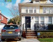 1171 East 31 Street, Brooklyn image