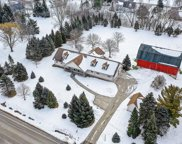 337 W Donges Bay Rd, Mequon image