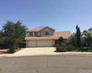 3571 Challenger Court, Palmdale image