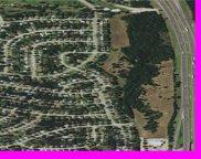 24001 Lbj, Mesquite image