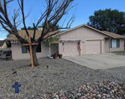 3085 N Majesty Drive, Prescott Valley image
