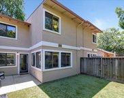 509 Dix Way, San Jose image