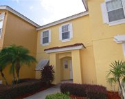 919 Park Terrace Circle, Kissimmee image