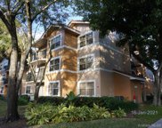 8801 Wiles Rd Unit #308, Coral Springs image